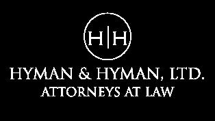 Hyman & Hyman